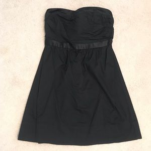 Little Black Dress - American Eagle
